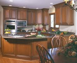kitchen cabinets in chicago at wholesale prices bcs