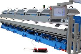 automax 180 up down folding machine