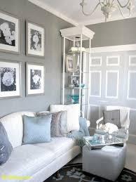 modern livingroom ideas light blue living room ideas beautiful living room white blue