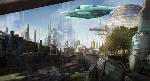 lexus hoverboard principle 14441371890323 futuristic city wallpaper 73599 jpg