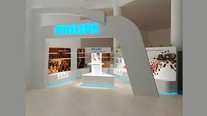 expo booth design philippines outboxed