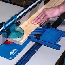 kreg prs1045 precision router table system the new kreg precision router table system combines unmatched