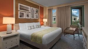 2 bedroom rooms u0026 points disney u0027s vero beach resort disney vacation club