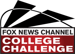 Challenge Fox News College Challenge Fox News Channel