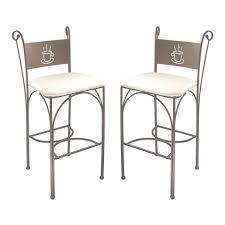 chaise de cuisine pivotante stupéfiant chaise de cuisine pivotante chaises de cuisine design