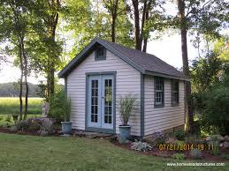 home design york pa garden sheds york pa with design gallery 28402 iepbolt
