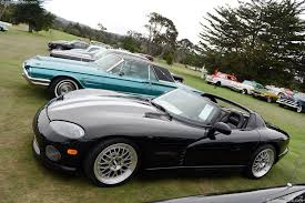 dodge viper chassis for sale auction results and data for 1996 dodge viper conceptcarz com
