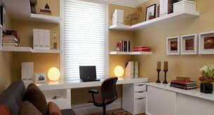 office delicate fascinating beautiful interior design ideas for