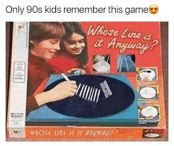 90s Meme - 90s kids meme by bickdigdaddy memedroid