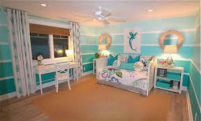 interior design for dummies widaus home design interior painting