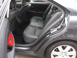 lexus es 350 ac compressor car ac compressor v 5 buy car ac compressor v 5 compressor auto