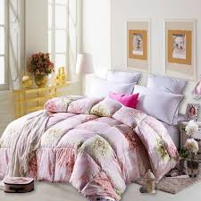 Pink Down Comforter Twin 100 Best Beutiful Bedding Sets Images On Pinterest Bedding Sets