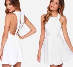 lulus dresses interesting lulus dress 50 for dresses for with lulus dress
