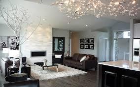 custom home designers edmonton home designers images amazing design ideas luxsee us