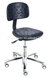 Vanity Stool On Wheels Stools Modern Bar Chair Bar Stool With Wheels Quality Fabric