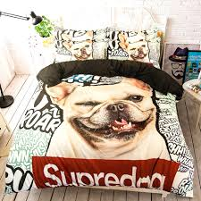 Dog Duvet Covers Dog Duvet Covers For Beds Dachshund Wiener Dog Print Bedding Full