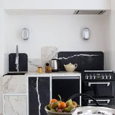 mini cuisines photo cuisine ces 19 petites cuisines qui ont du charme