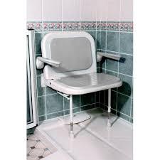 siege baignoire pour handicapé chaise pour baignoire personne age tabouret de salle de
