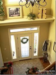 Decorating My Home Best 25 High Shelf Decorating Ideas On Pinterest Plant Ledge