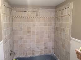 almost there ivetta white tile pinterest white tiles