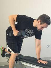 workout of the week strength u0026 stamina anschutz health and