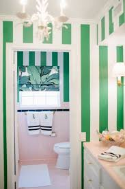 pink tile bathroom ideas pink tile bathroom ideas small bathroom