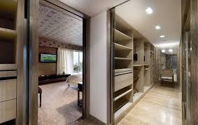 walkin wardrobes beautiful bedrooms