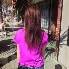 color 18 hair salon 17 reviews hair salons 2591 san bruno