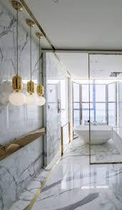 bathroom carrara marble bathroom vanity kitchen marble floor