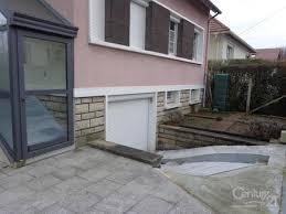 bureau de poste savigny sur orge maison 5 pièces à vendre savigny sur orge 91600 ref 17050