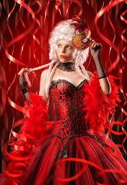 44 best sweet 16 dress images on pinterest sweet 16 dresses