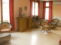 achat chambre maison de retraite achat chambre maison de retraite orpea idée de la maison de la galerie