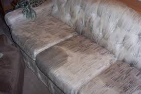 next sofa sofa craigslist furniture for sale ventura county