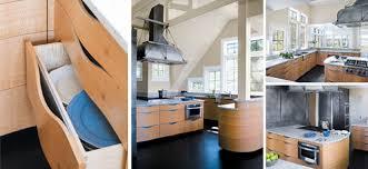 innovative kitchen design ideas innovative kitchen design sellabratehomestaging com