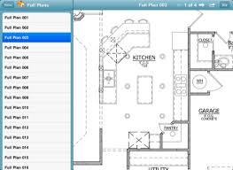 best floor plan app for ipad 7 best ipad floor plan app images apps for android stylish idea