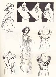 dress pattern brands 40 best draping images on pinterest sewing patterns sewing