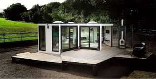 Small Modular Homes Floor Plans Hivehaus A Modular Dwelling With A Honeycomb Plan Small House Bliss