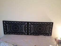 unique rubber mat headboard 38 for home decorators headboards with
