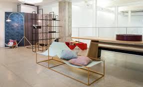 wallpaperstore opens pop up dedicated to belgian design wallpaper