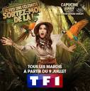www.souriredenfant.fr/wp-content/uploads/2019/07/C...