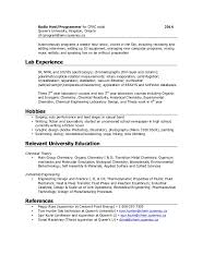 Host Resume Sample by Rebecca Pierce Resume 2015