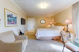 Napa Bedroom Furniture by Silverado Resort And Spa 2 Bedroom Silv266p Ra141922 Redawning