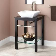 vessel sink and vanity combo vanities diy vessel sink vanity medium size of bathroom bathroom