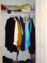 100 mens closet men u0027s walk in closet with washing area