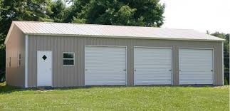 size of a 3 car garage 3 car garage what size do i really need