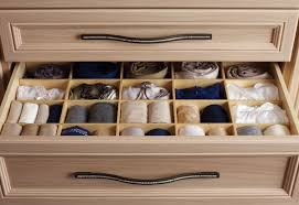 Cheap Closet Organizers With Drawers by Closet Drawers Organizers 2016 Closet Ideas U0026 Designs