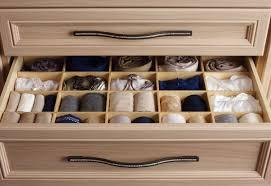 Rubbermaid Closet Drawers Prefab Closet Drawers 2016 Closet Ideas U0026 Designs