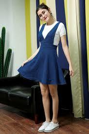 online get cheap websites for dresses aliexpress com alibaba group
