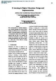 studiengã nge design ipads in and design higher education mafiadoc