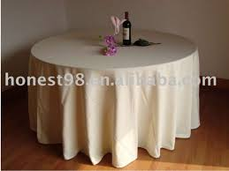 silence cloth table pad linens tableware and chinaware